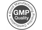 GMP Quality